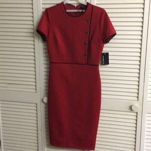 Enfocus Studio Ladies dress size 8